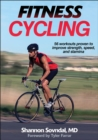 Fitness Cycling - eBook
