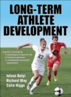 Long-Term Athlete Development - eBook
