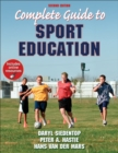 Complete Guide to Sport Education - eBook