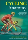 Cycling Anatomy - eBook