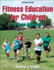 Fitness Education for Children - eBook