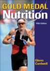 Gold Medal Nutrition - eBook