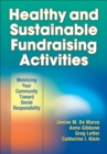 Healthy and Sustainable Fundraising Activities - eBook