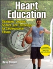 Heart Education - eBook