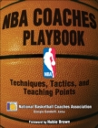NBA Coaches Playbook - eBook