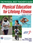 Physical Education for Lifelong Fitness - eBook