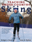 Teaching Cross-Country Skiing - eBook