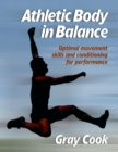 Athletic Body in Balance - eBook