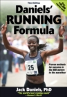 Daniels' Running Formula - eBook