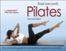 Pilates - eBook