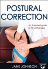 Postural Correction - eBook