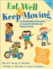 Eat Well & Keep Moving - eBook