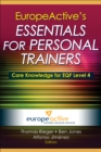 EuropeActive's Essentials for Personal Trainers - eBook