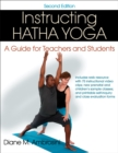 Instructing Hatha Yoga - eBook