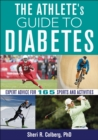 The Athlete's Guide to Diabetes - eBook