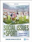 Social Issues in Sport - Book