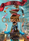 Charmed - eBook