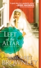Left at the Altar - eBook