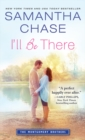 I'll Be There - eBook