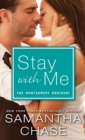 Stay with Me - eBook