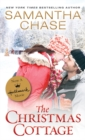 The Christmas Cottage - eBook