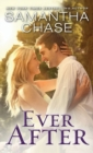 Ever After - eBook