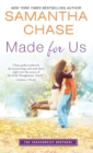 Made for Us - eBook