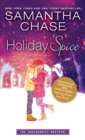 Holiday Spice - eBook