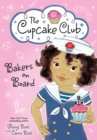 Bakers on Board - eBook