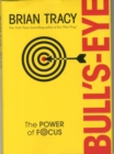 Bull's Eye : The Power of Focus - Book
