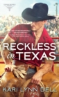 Reckless in Texas - eBook
