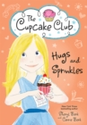 Hugs and Sprinkles - eBook