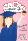 Cupcakes Are Forever - eBook