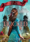 Tricked - eBook