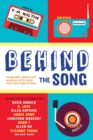 Behind the Song - eBook