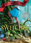 Switched - eBook
