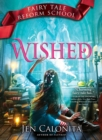 Wished - eBook