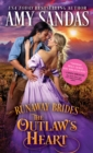 The Outlaw's Heart - eBook