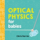 Optical Physics for Babies - Book