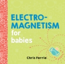Electromagnetism for Babies - Book