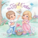 The Joy of Easter - Book