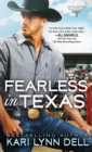 Fearless in Texas - eBook
