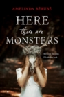 Here There Are Monsters - eBook