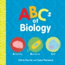 ABCs of Biology - Book