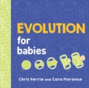 Evolution for Babies - Book
