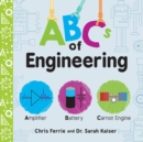 ABCs of Engineering - Book