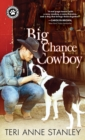 Big Chance Cowboy - eBook