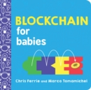 Blockchain for Babies - Book