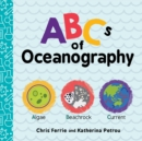 ABCs of Oceanography - Book