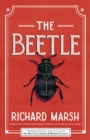 The Beetle - eBook